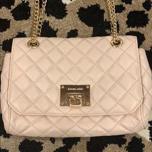 Michael Kors Vivianne Shoulder Bag- NWT